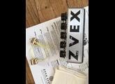 Zvex Fat Fuzz Factory