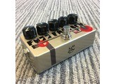 Zvex Fuzz Factory 20th Anniversary Limited Edition
