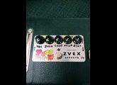Zvex Fuzz Factory Vexter (83621)