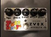 Zvex Fuzz Factory Vexter (92114)