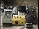 Zvex Instant Lo-Fi Junky