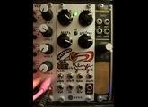 Zvex Instant Lo-Fi Junky Module