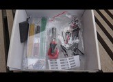Zvex Inventobox