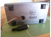 Zvex Machine