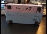 Zvex Ooh Wah II