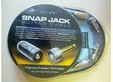 Zzyzx Snapjack Snapjack 15115