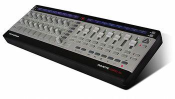 le MIDI dans la synthèse sonore