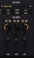 Parallax-Audio VirtualSoundStage 2.0