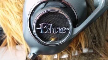 Blue Microphones Mo-Fi