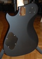 Cort MBC-1 Matthew Bellamy Signature