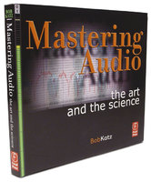 loudness war et mastering audio