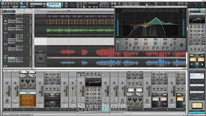 Sonar 2015 Platinum