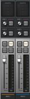Universal Audio Apollo 8