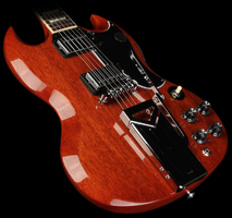 Gibson Les Paul Story