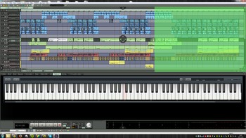 Magix Samplitude Pro X2 Suite