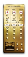 Impact Soundworks Bravura Scoring Brass