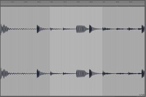 Ableton Push 2 et Live 9.5 : affichage