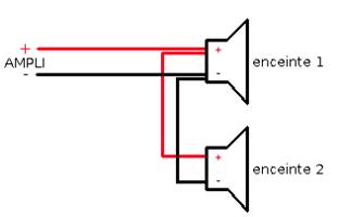 03 B spkr parallel