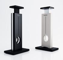 modson platinum monitor stand2