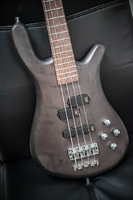Warwick Pro Streamer LX 4 - Nirvana Black : IMG 4790