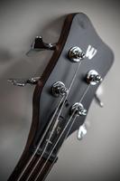 Warwick Pro Streamer LX 4 - Nirvana Black : IMG 4792