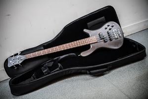 Warwick Pro Streamer LX 4 - Nirvana Black : IMG 4793