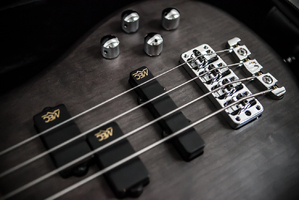 Warwick Pro Streamer LX 4 - Nirvana Black : IMG 4794