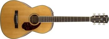 Fender PM-2 Standard Parlor : 1