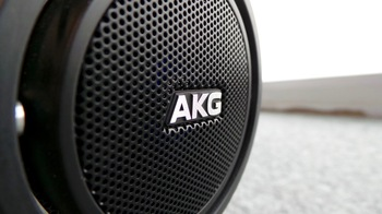 AKG K812 : 20151209 140123