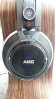 AKG K812 : 20151209 135946
