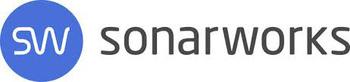 Sonarworks : Sonarworks Logo