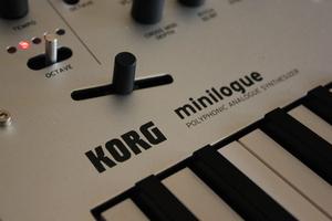 Korg Minilogue : 13.JPG