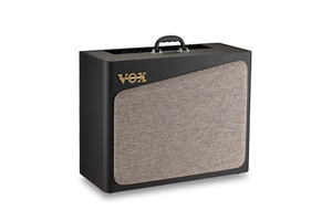 Vox AV60 : Product AV60