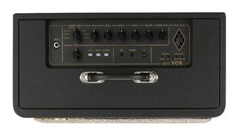 Vox AV60 : voxavtop2