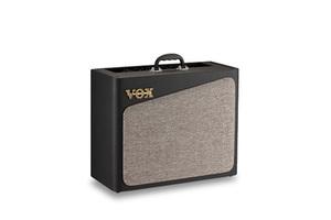 Vox AV30 : Product AV30