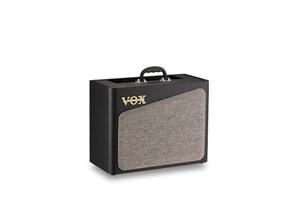 Vox AV15 : Product AV15