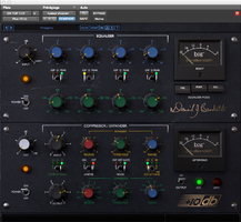 Boz Digital Labs +10db Bundle : 4 1 DRUMS +10DB Snare