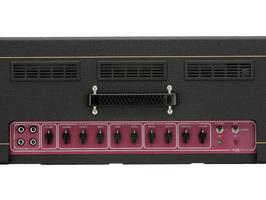 Vox AC30 Custom Head : AC30CH Gallery 800x600 1
