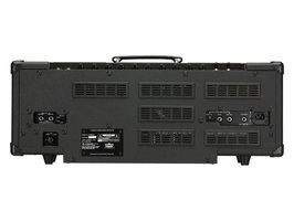 Vox AC30 Custom Head : AC30CH Gallery 800x600 2