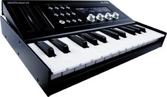 Roland A-01