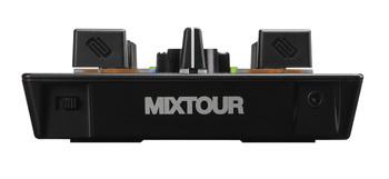 Mixtour 4