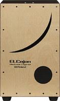 EC 10 F gal