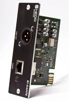 HEDD Audio B5-Wireless : HEDD Bridge B1