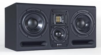 HEDD Audio B2-AES67