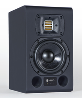 HEDD Audio B4-USB : Type 5