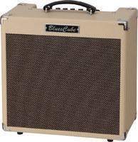 Roland Blues Cube Hot : bluescube hot angle 1 gal