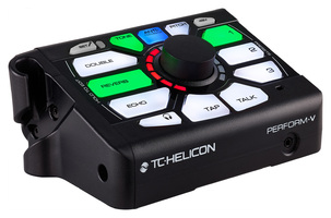 tc helicon perform v persp left
