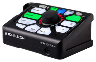 tc helicon perform v persp right