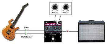 Radial Engineering Mix-Blender : mix blender 3.PNG