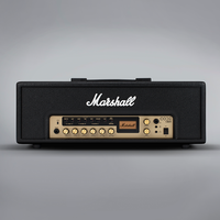 Marshall Code 100H : Code 100H Front Grey 960x960